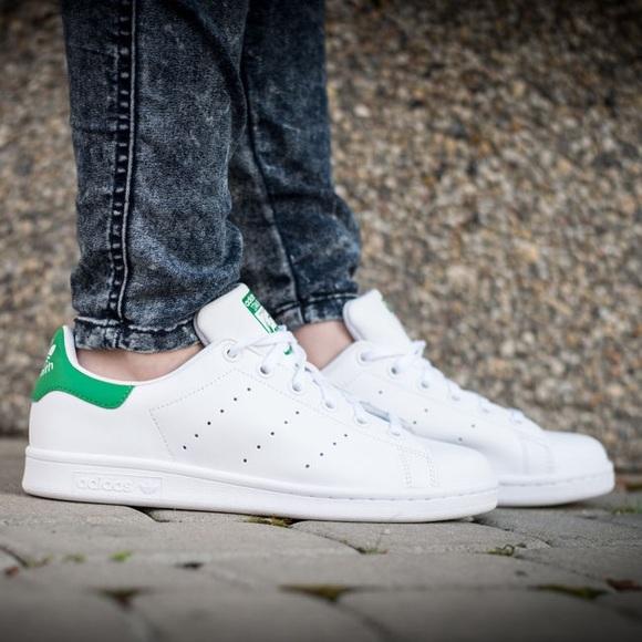 innovative design 5b75a ec032 adidas Shoes - Adidas Original Stan Smith Shoes
